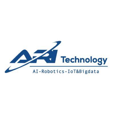 ARI Technology