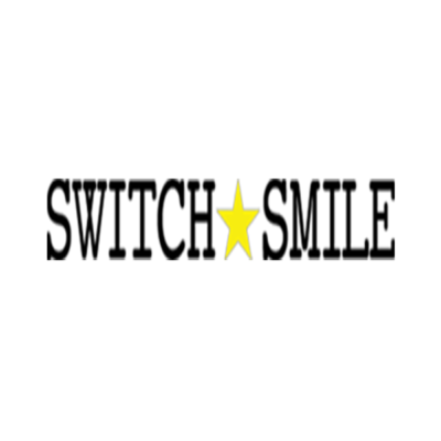 Switch Smile