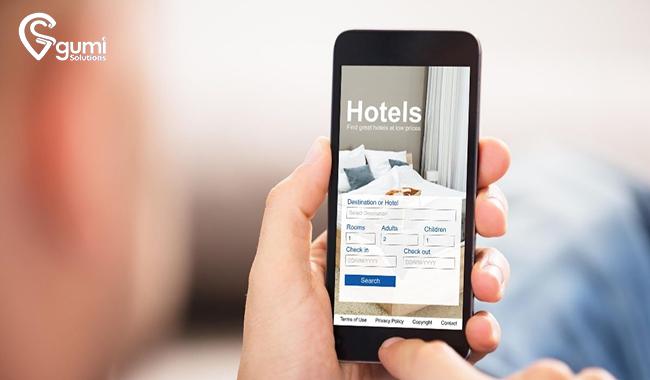 tips-hotel-trivago-impuestos-incluidos