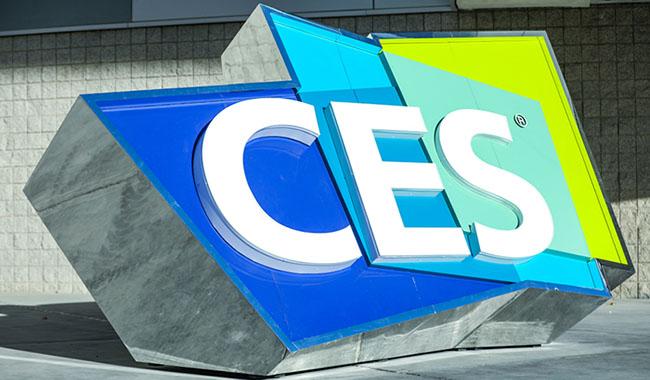 CES-logo-mg-magazine