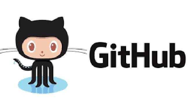 lợi ích của GitHub mang lại