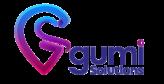Tư vấn giải pháp công nghệ gumi Solutions